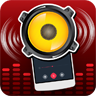 Max Volume Booster APK