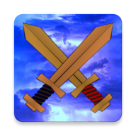 Fairy Sword APK