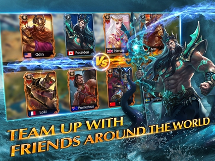 Art of Tactics: War Games APK 1.1.63 - download free apk from APKSum