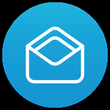 Email APK
