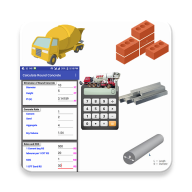 Construction Calculator APK