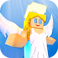 Holy Craft APK