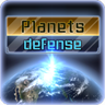 Planets Defense APK
