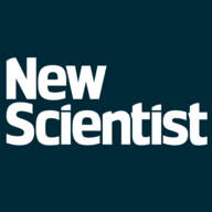 New Scientist APK