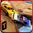 Whirlpool Car Derby APK
