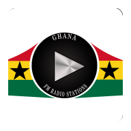GH Radios & Newspapers APK