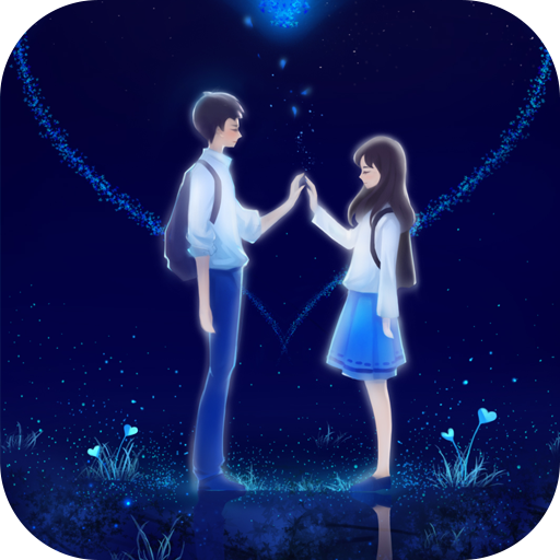 Love and Heart APK