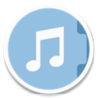 Music Melody APK