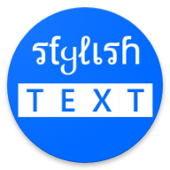 Stylish Text APK