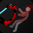 Stickman Backflip Killer 3 APK