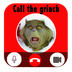 Call From grinch APK