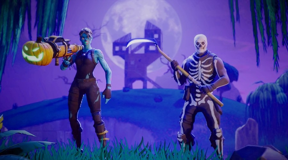 Fortnite Wallpaper Apk 1 0 Download Free Apk From Apksum