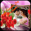 Happy Valentine photo frames APK