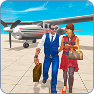 Virtual Businessman Luxury Life APK