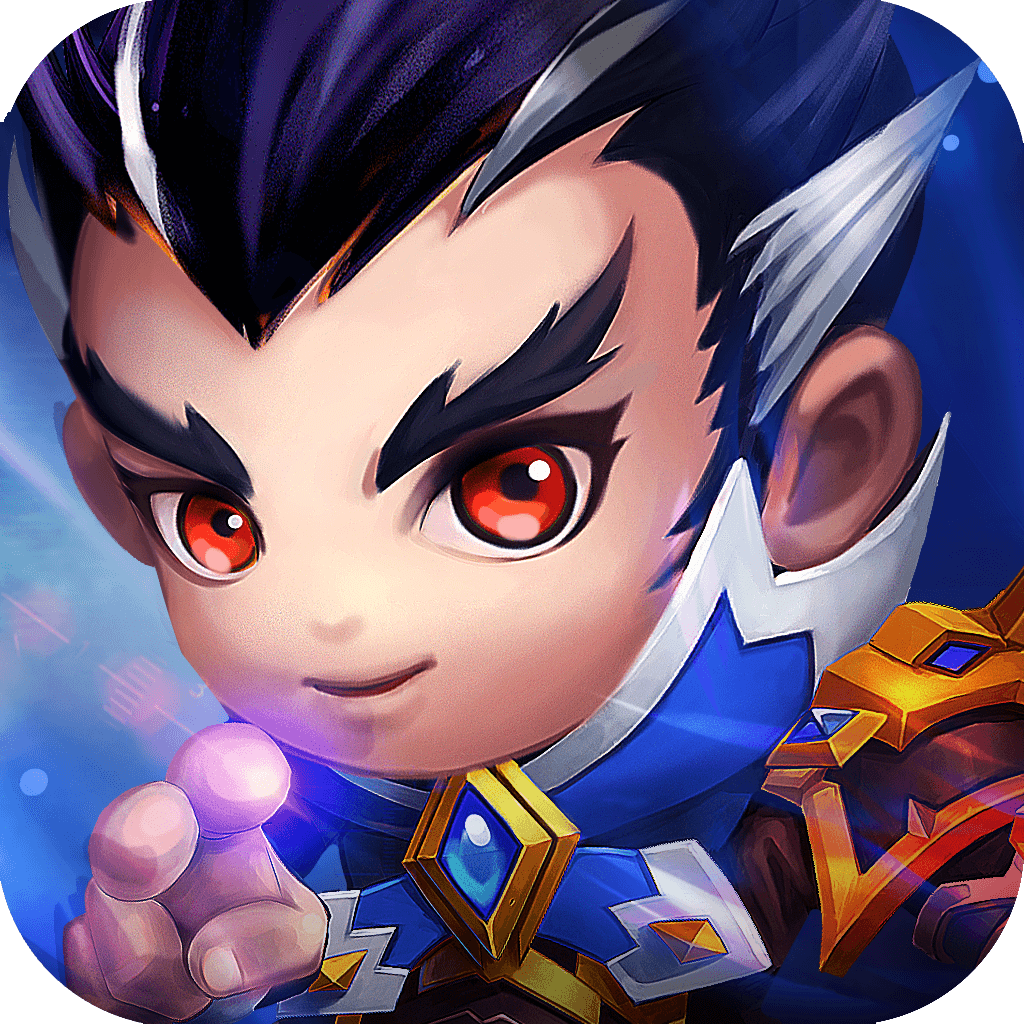 Final Kingdoms APK