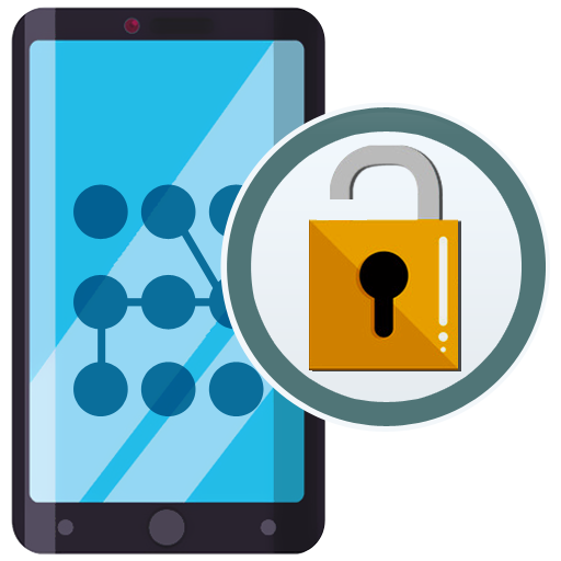Mobile Phone Unlock Advisor APK