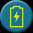 Ultra Charger: Super Fast x4 APK