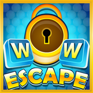 Wow Escape Website App APK