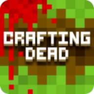 Crafting Dead APK