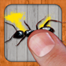 Ant Smasher 9.06 icon