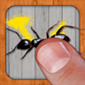 Ant Smasher 9.32 icon