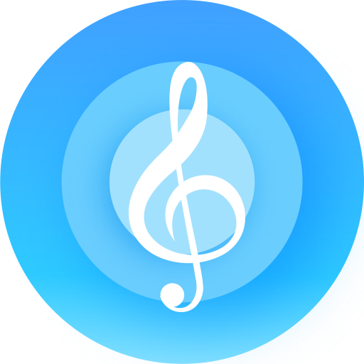 Candy Music APK