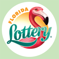 Florida Lottery Collect N Win APK