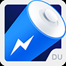 DU Battery Saver APK