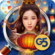 Hidden City APK