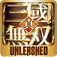 Unleashed APK