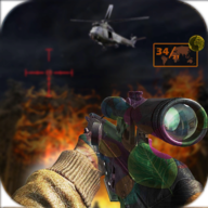 Mission Military Cover Mission APK