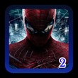 Guide The Amazing Spiderman 2 APK