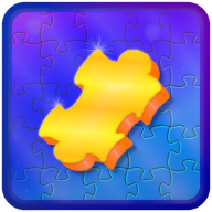 Pick and Fit Jigsaw APK