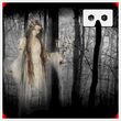 VR Horror in the forest APK