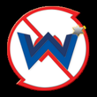 Wps Wpa Tester 3.8.4.6 icon