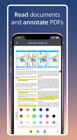 Documents by Readdle APK 1 0 - download free apk from APKSum