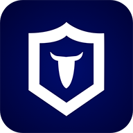 Super Antivirus APK
