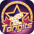 Tongits Tara APK