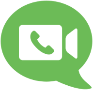 Video call APK
