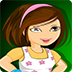 Selfie Clean Up APK