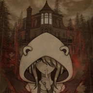 Silenced the house APK