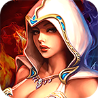 Legend of Lords II APK