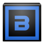 Bluebox Security Scanner APK