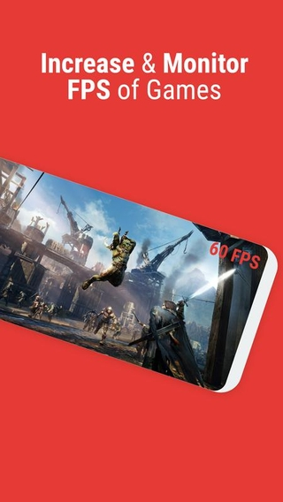 Game Booster APK 4169r - download free apk from APKSum