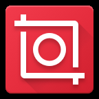 InShot 1.440.163 icon