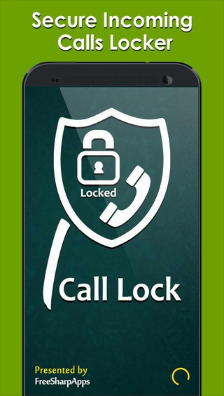 iCall Secure APK 1 09 - download free apk from APKSum