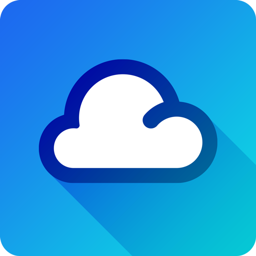 1Weather APK