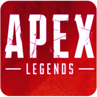 apex legends adventure APK