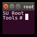 SU Root Tools APK