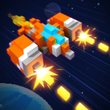 Space War APK